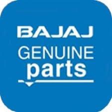bajaj bike spare parts bajaj bike spare parts prices u0026 dealers