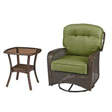 Shopko Outdoor Furniture New Shopko Patio Furniture All About Patio