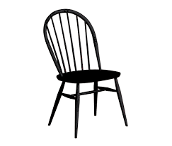originals windsor chair restaurant chairs from ercol architonic