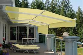 Aristocrat Awnings Reviews Aristocrat Shade Products Ltd Opening Hours 80 Riviera Dr