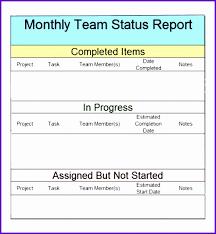 team progress report template 12 weekly report template excel exceltemplates exceltemplates