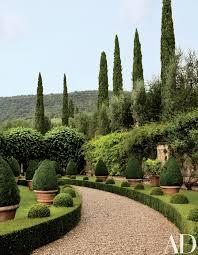 musician ned lambton u0027s restored 17th century tuscan villa