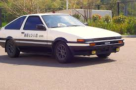 1986 toyota corolla gts hatchback for sale 1986 toyota corolla reviews msrp ratings with amazing images