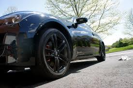 paint wheels on g37 myg37