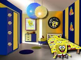 chambre bob marley chambre bob marley d co visuel 7