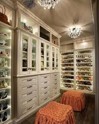 Home Design Story Usernames 1128 Best Walk In Closets Images On Pinterest Dresser Master