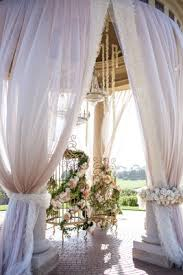 bird cage decoration wedding decoration ideas bird cage designs inside weddings
