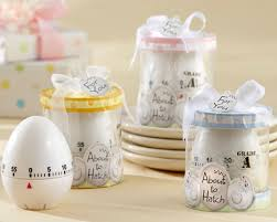 baby shower return gifts simple baby shower return gift ideas baby shower ideas gallery