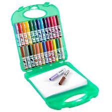 Kids Lap Desk For Car by Kids U0027 Craft Kits Kids U0027 Arts U0026 Crafts Toys R Us