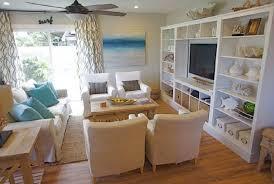 living room beach theme coastal living room furniture mission style decorating living room