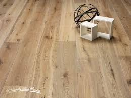 Faux Laminate Flooring Bamboo Flooring Amusing Tile Floor Exceptional Ceramic Design