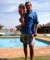 primejailbait little black girl the paedophile sandro rottman beaten to death for filming briton s