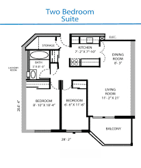 apartments two bedroom floor plans two bedroom house apartment