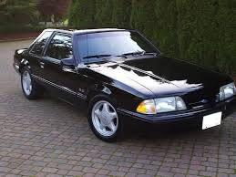 1988 mustang 5 0 horsepower 1988 ford mustang lx 5 0 specs car autos gallery