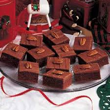swiss chocolate bars recipe taste of home