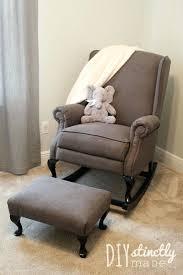 Rocking Chair Nursery Modern Rocking Chair Nursery Modern Walmart Best For Canada
