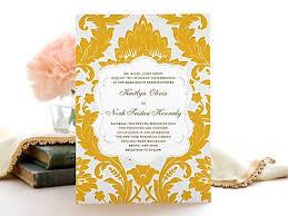 Wedding Paper Innovative Wedding Paper Divas Wedding Invites Wedding Paper Divas