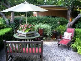 Inexpensive Patio Ideas Patio Ideas Backyard Patio Designs Pictures Garden Design With