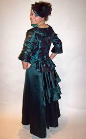 vire costumes mrs lovett costumes fancy dress costume