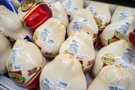 cheap turkey deals widely available for thanksgiving despite