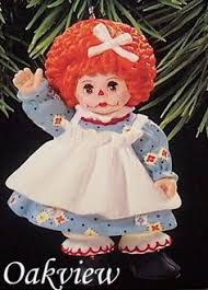 wendy wishes you a merry madame ornament