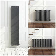 kitchen radiator ideas the 25 best cast iron radiators ideas on cast iron