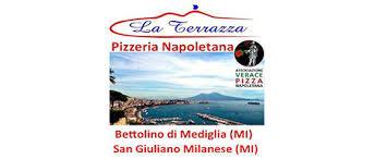 ristorante pizzeria la terrazza pizzeria napoletana chi siamo ristorante pizzeria la terrazza