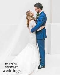 Gorgeous Wedding Gowns Martha Stewart by Exclusive Go Inside Chicago Cub Kris Bryant And Jessica Delp U0027s