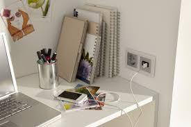Schlafzimmer Und Arbeitszimmer Kombinieren Schalter Ideen Für Küche Schlafzimmer Und Co Planungswelten