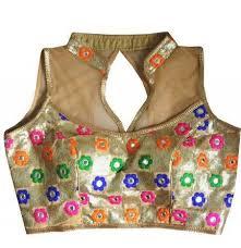 saree blouse readymade silk saree blouse at rs 1299 silk blouse id 14183572212