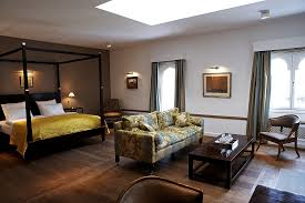 nimb hotel traveller made