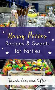 where to buy harry potter candy harry potter recipes and for tuxedo cats and coffee