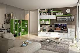 cozy living room cozy living room colors home design