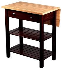 Kitchen Cart Target by Target Drop Leaf Table Wildon Home The Kitchen Cart Carts With