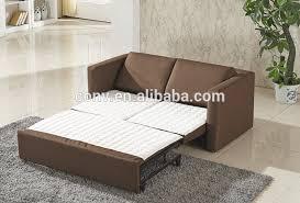 best quality sleeper sofa high quality sleeper sofa living room wingsberthouse high quality