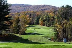 Vermont nature activities images Golf courses outdoor activities in middlebury waybury inn jpg