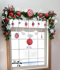 window décor ideas family net guide to