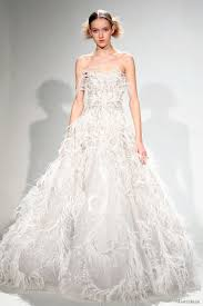 Designer Wedding Dresses 2011 Top 10 Wedding Dress Designers