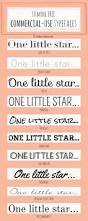 68 best images about fonts on pinterest free christmas card