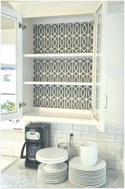 inside kitchen cabinet ideas inside kitchen cabinets ideas st kitchen cabinet storage ideas