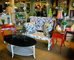 Home Decor Consignment Luxury Home Furnishings For Less At Fun Finds And Designs