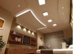 interior design pitcher false ceiling designs hall bedroom ceiling