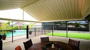 apollo patios patio builders unit 1 5 tradewinds ct toowoomba