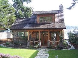 Hamill Creek Timber Homes Sugarloaf 12 Best Timber Frame House Images On Pinterest Home Timber