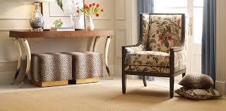 duralee fabrics designer fabrics contemporary fabrics duralee