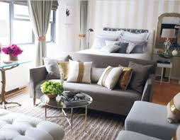 Most Comfortable Sofa Bed Most Comfortable Futon Sofa Bed Militariart