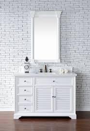 all white bathroom ideas bathroom bathroom tile ideas bathroom colors trends master
