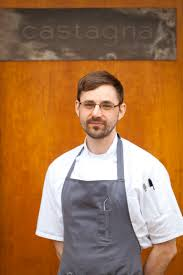 lamb loving chefs brian scheehser u2013 trellis tabletalk northwest