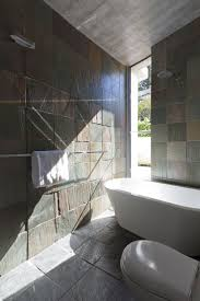 290 best decoration images on pinterest architecture study and