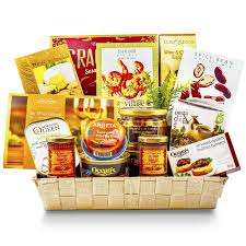 Thanksgiving Gift Baskets Christmas U0026 Thanksgiving Gift Baskets Cakes Flowers Toronto